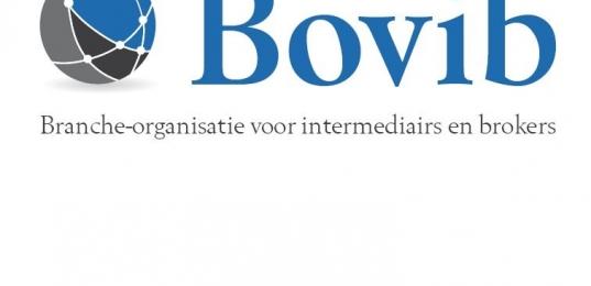 Bovib biedt In-TRIM advies inzicht rondom de wet DBA