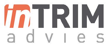in-TRIM Advies – Engineering Maintenance Management